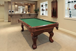 pool-table-assembly-in-Prattville-content-img3