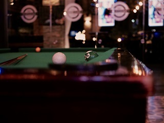 pool-table-installations-in-Prattville-content-img1