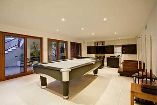 pool table installers in Prattville content img2
