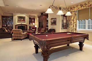 pool table movers in Prattville content img1