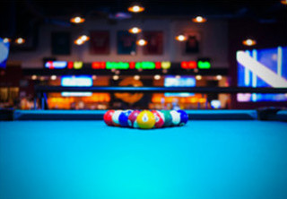 Pool Table Moves In Prattville SOLO Pool Table Repair Services - Pool table repair service near me